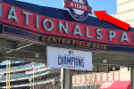 nationals-10-year