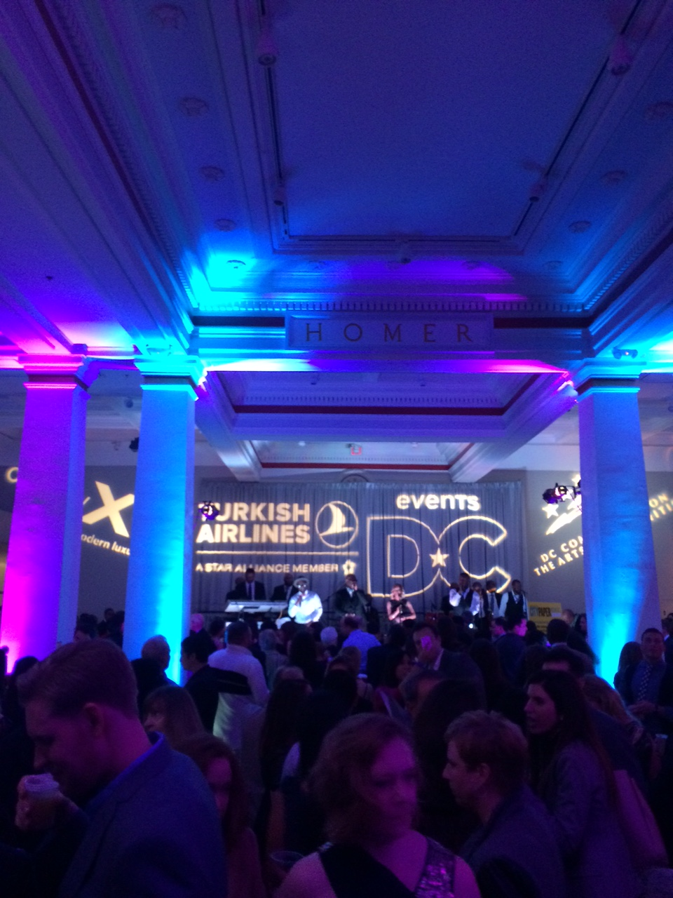 Best of DC 2015 Winners Announced