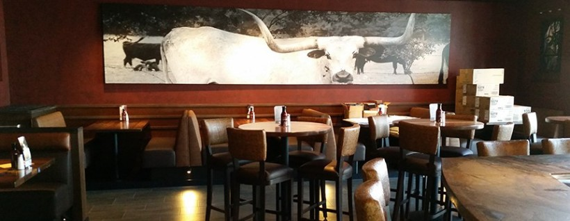 Wood Ranch BBQ Now Open in Springfield Town Center