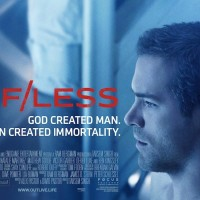 GIVEAWAY: Tickets To A Screening Of Self/Less