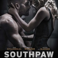 SOUTHPAW Review: Gyllenhaal's Performance Is The Real Knockout