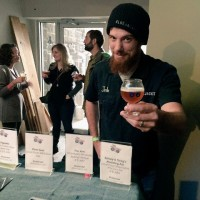"Breweries Unite to ""Make it Funky"" at Denizens Brewing Co."