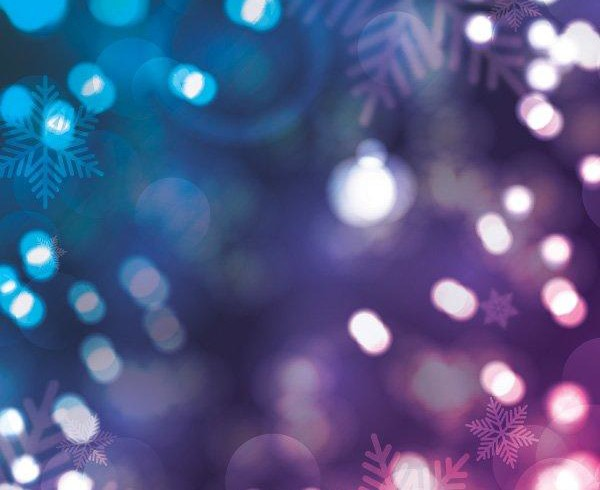 2015 EPIC Holiday Party List