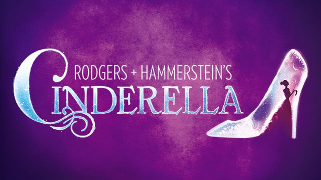 Theater Review: RODGERS & HAMMERSTEIN'S CINDERELLA