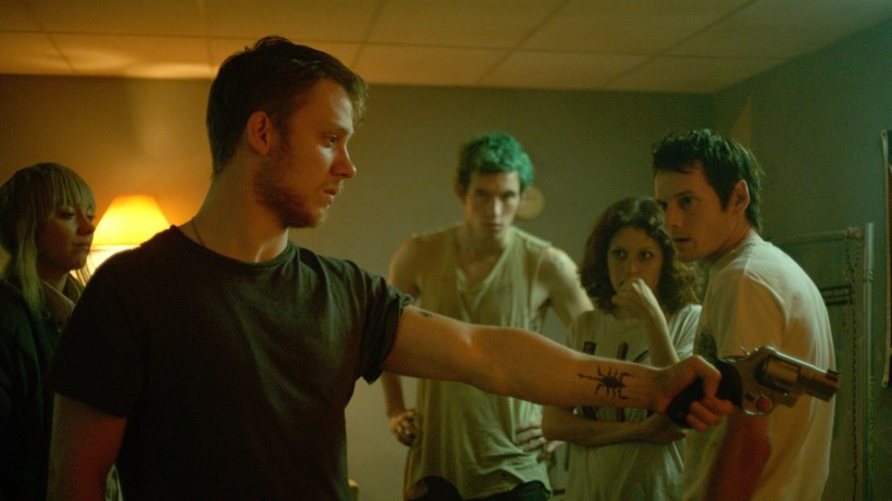 Sundance Review: GREEN ROOM