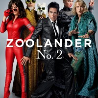 Giveaway: Zoolander 2 Screening – February 9