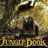 SPECTACLE vs. STORY – THE JUNGLE BOOK GETS A FACELIFT