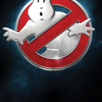 GHOSTBUSTERS Review: Ain't Afraid Of No Internet Trolls