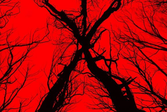 GIVEAWAY: Blair Witch – September 16