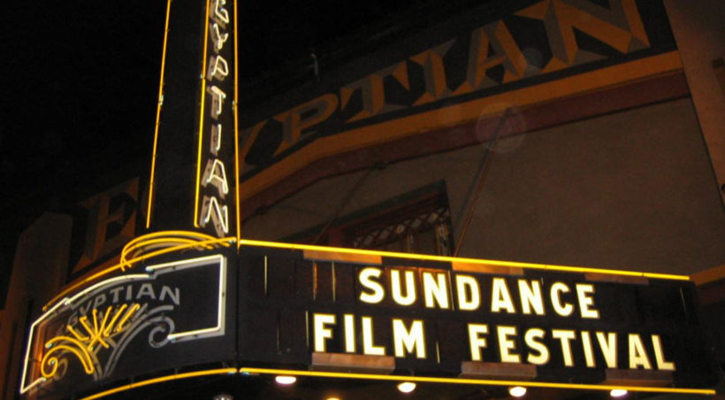 Our Most Anticipated Films At The Sundance Film Festival 2017!