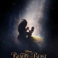 Review: The Grey Stuff Is Delicious and So Is Disney's BEAUTY AND THE BEAST!