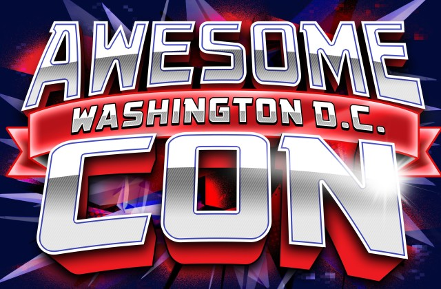 Awesome Con- Biggest and Best Year Yet